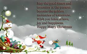 merry day 2017 quotes for friends happy day 2017