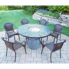 60 Inch Patio Table Decor Of 60 Inch Patio Table 60 Inch Patio Table