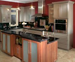 Cheap Kitchen Backsplashes Ideas For Lowes Kitchen Appliances Kitchen Appliance Filo