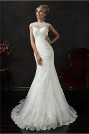 wedding dress high western high neck lace wedding dress c34 all about beautiful