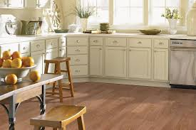 Kitchen Flooring Options Diy Kitchen Flooring Options Onflooring