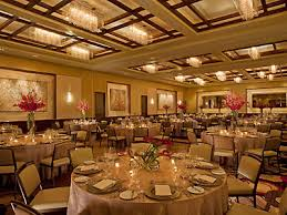 new york times weddings intercontinental new york times square manhattan weddings nyc