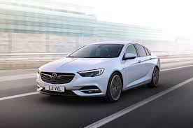 vauxhall buick 2017 opel insignia coming stateside as 2018 buick regal tour x