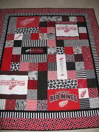 theme quilts best 25 sports quilts ideas on dynamic baseball baby