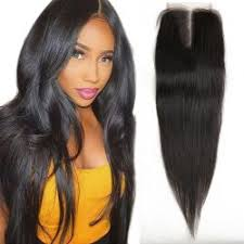 cheap human hair extensions hair extensions best clip in in curly and ombre hair
