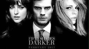 movie fifty shades of grey come out fifty shades darker trailer is out watch it now for you won t see