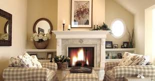 English Cottage Design by Intricate English Cottage Design In Classic Interior Fancy