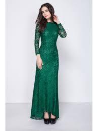green dresses for wedding guest green wedding guest dresses green dresses wedding guest gemgrace