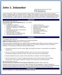 Software Developer Fresher Resume U Of O Application Essay Professional Thesis Proposal Editor For