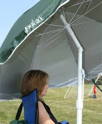 Sports Chair With Umbrella Joeshade Portable Umbrella Sports Umbrella Shade Umbrella