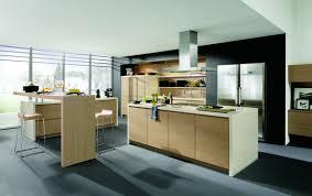 cuisines contemporaines haut de gamme cuisines et bains le lauréat