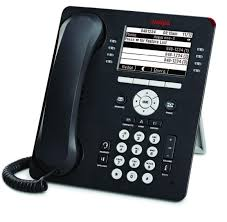 telephone bureau run dlj telecom and refurbished voip and telecommunication equipment