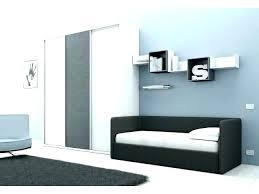 canap pour chambre canape lit pour chambre d ado canape lit chambre ado pour d quel