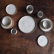 Home Depot London Ontario Wonderland Snow White Ceramics Pottery Home Homeware Hackney London