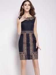 mini dresses 2017 sale up to 60 off metisu