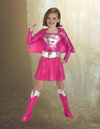 Supergirl Infant Halloween Costume Girls Halloween Costumes Halloweencostumes