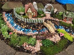 Gardening Ideas Pinterest Garden Design Ideas Internetunblock Us Internetunblock Us