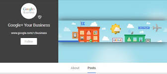 Google Plus Page Vanity Url 20 Awesome Ways To Get More Followers For Your Google Plus