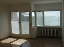 Wohnungen Zum Verkauf 3 Zimmer Wohnungen Zum Verkauf Haselhorst Mapio Net