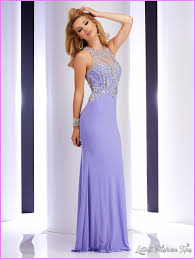 dress stores near me prom dress shops near me gown and dress gallery