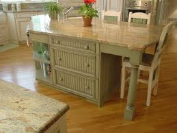 Design Own Kitchen Layout Kitchen Design Your Own Kitchen Layout You Might Love Kitchen
