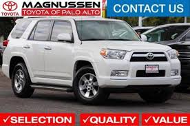 cheap toyota 4runner for sale used 2013 toyota 4runner for sale pricing features edmunds