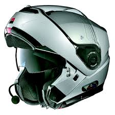 motorcycle equipment nolan n104 modular motorcycle helmet motorcycle helmets