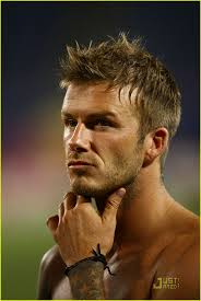 best 20 david beckham haircut ideas on pinterest u2014no signup