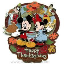 disney thanksgiving pictures happy thanksgiving 2007 jumbo happy