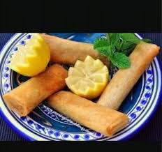 la cuisine alg駻ienne notre cuisine alg駻ienne 100 images 上海上港vs天津亿利 腾讯体育