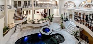 3 bedroom apartments for rent in atlanta ga 12 of the most expensive homes for rent in atlanta right now