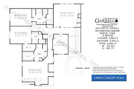 manor house plans www garrellassociates com sites default files nash