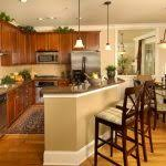 kitchen beautiful unique ideas to help you designing the amazing