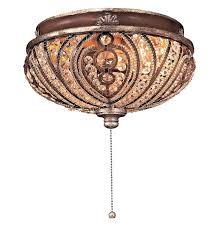 Deer Antler Ceiling Fan Light Kit Deer Antler Ceiling Fans In Compare Prices Readceiling With