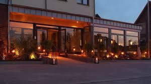 Parkhotel Bad Lippspringe Parkhotel Nieheim In Nieheim U2022 Holidaycheck Nordrhein Westfalen