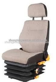 siege de camion a vendre pilote chaise ztzy1055man accessoires de camion semi truck sièges