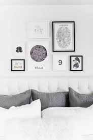 Image Gallery Lincoln Park Map by 436 Best Photo Wall Gallery Images On Pinterest Decorating