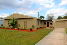 just sold buckingham at levitt park home in rockledge fl cocoa