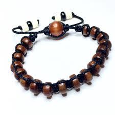 shamballa bracelet images Chic rustic shamballa bracelet simply sofia jpg