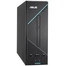 ordinateur de bureau intel i3 asus d320sf i361000214 pc de bureau asus sur ldlc com