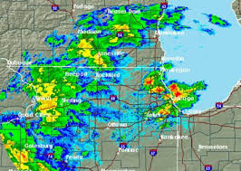weather map chicago chicago weather map radar chicago map