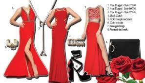 valentine u0027s day dresses to fall in love with u2013 mac duggal blog