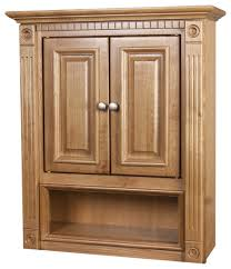 Cozy Overstock Kitchen Cabinets Home Designs - Kitchen cabinets overstock