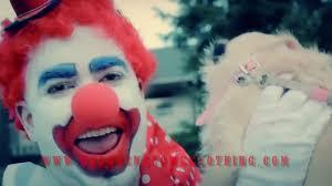 happy birthday creepy clown scary best happy birthday creepy clown scary
