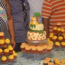 Lion King Baby Shower Cake Ideas - ebonie w u0027s reviews tinley park yelp
