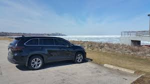 toyota highlander 2015 just purch 2015 highlander le plus toyota nation forum toyota