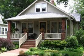 bungalow home interiors 40 craftsman bungalow interiors small craftsman bungalow homes
