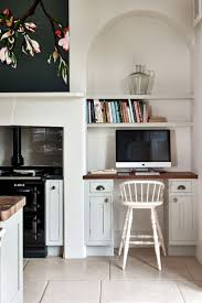 Kitchen Designers Surrey 60 Best Figura Storage Solutions Images On Pinterest Storage