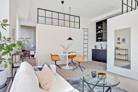 scandinavian home design instagram source husmanhagberg gravityhomeblog com instagram pinterest