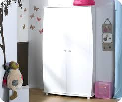 armoire chambre bébé armoire enfant pas cher armoire chambre enfant rideau chambre bebe